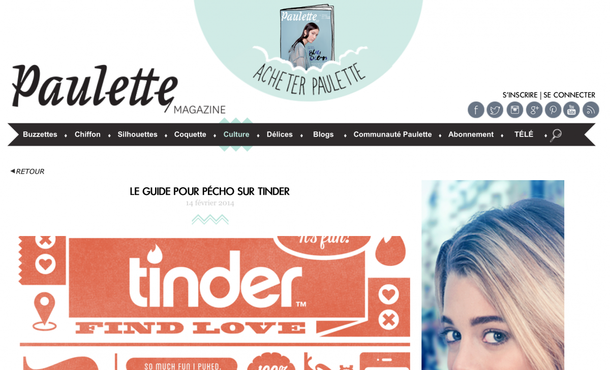 screenshot-article-tinder